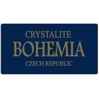 Каталог Crystalite BOHEMIA